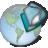 MSR MapCruncher for Virtual Earth