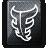 FBX 2013.3 Plug-in for 3ds Max Design 2013