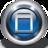 4Videosoft Media Toolkit Platinum