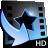 AnyVideo Converter HD