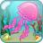 15 Defense. Underwater Battle