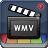 EOP Video Recorder