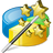 MiniTool Partition Wizard Free Edition