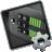 Blackmagic Audio Monitor Software Update