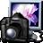 Canon Utilities EOS Capture