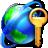 Internet Access Controller