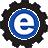 eMachineShop