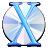 Allok AVI MPEG Converter