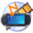 Apecsoft PSP MP4 Converter
