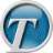 Touch-It Virtual Keyboard