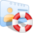 Contacts Recovery for Windows Live Mail