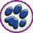 Blue Cat's StereoScope Pro