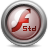Moyea SWF to Video Converter Standard