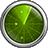 HHD Software Device Monitoring Studio