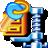 Asunsoft ZIP Password Recovery