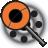 Tacho File Viewer