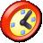 XiXi Work Time Tracker