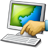 G2G for ArcGIS Desktop