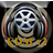 EDM2014 Video Converter