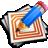 CLC Editor
