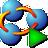 Agilent BenchLink Data Logger