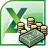Excel Personal Finance Template Software