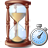 Record User Idle Time Software