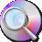 SearchMyDiscs