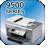 Lexmark 9500 Series