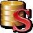 SQL Server Comparison Tool