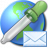 Extract Email Addresses From Multiple Web Sites Software