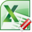 Excel Remove Text, Spaces & Characters From Cells Software