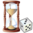 Random Time and or Date Generator Software
