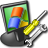 CmdHere Powertoy For Windows XP