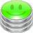 SQL Backup аnd FTP
