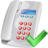 Validate Multiple US Phone Numbers Software