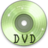 Free DVD Label Maker