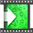 Apex Video Converter Free