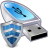 SoftDigi Smart USB