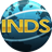 INDS Data Manager