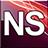 NetLinx Studio