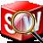 SolidWorks Viewer