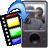 Ultra Zune Video Converter