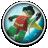LEGO® Batman: The Videogame