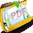 Aplus Image to PDF Converter