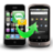 Backuptrans iPhone SMS + MMS To Android Transfer