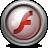 Moyea SWF to Video Converter Pro