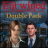Double Pack Entwined