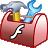 SWF Toolbox