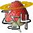 tb ZS4 Video Editor
